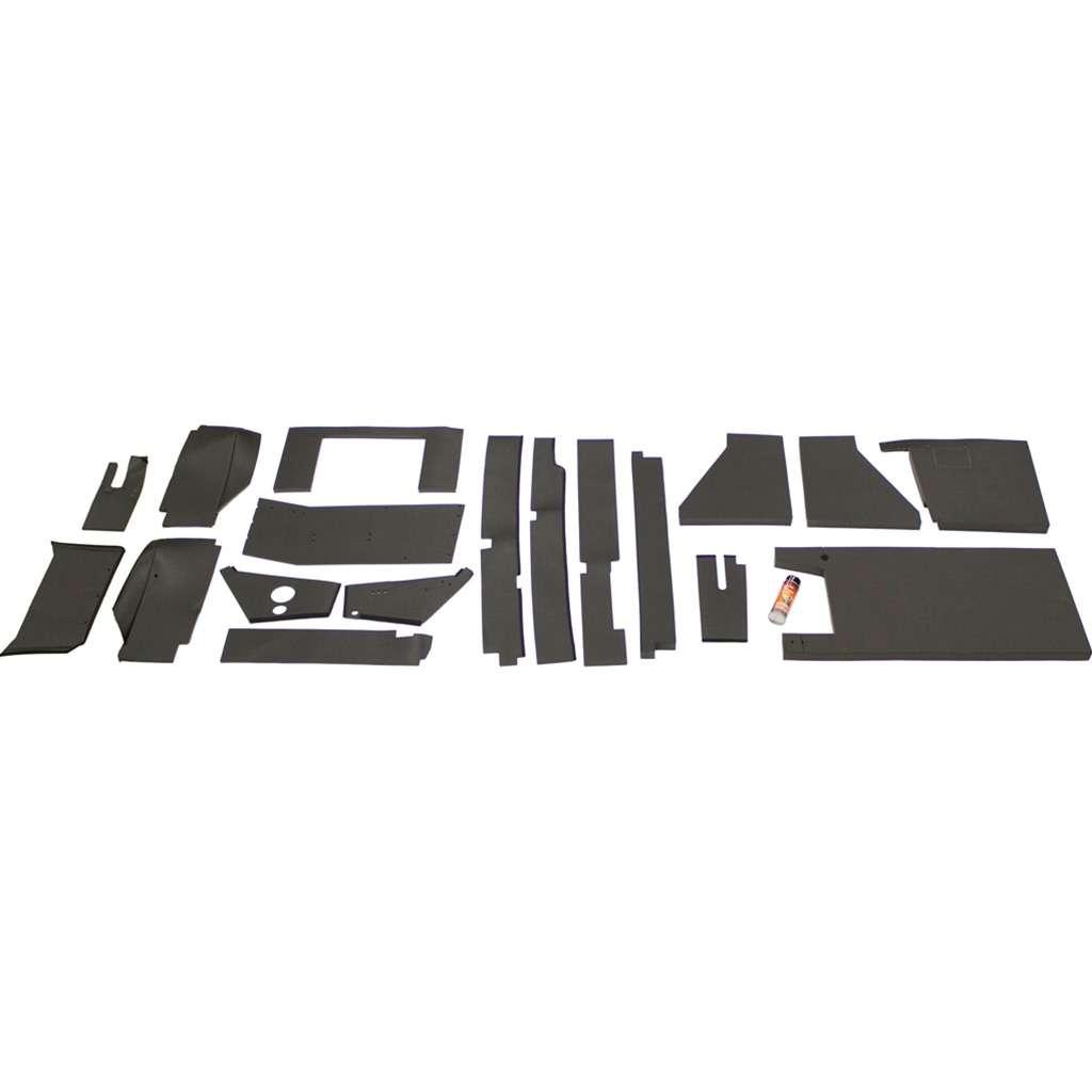 Fordson Dexta 12 Volt Wiring Diagram 12 Volt Ford 8n Side