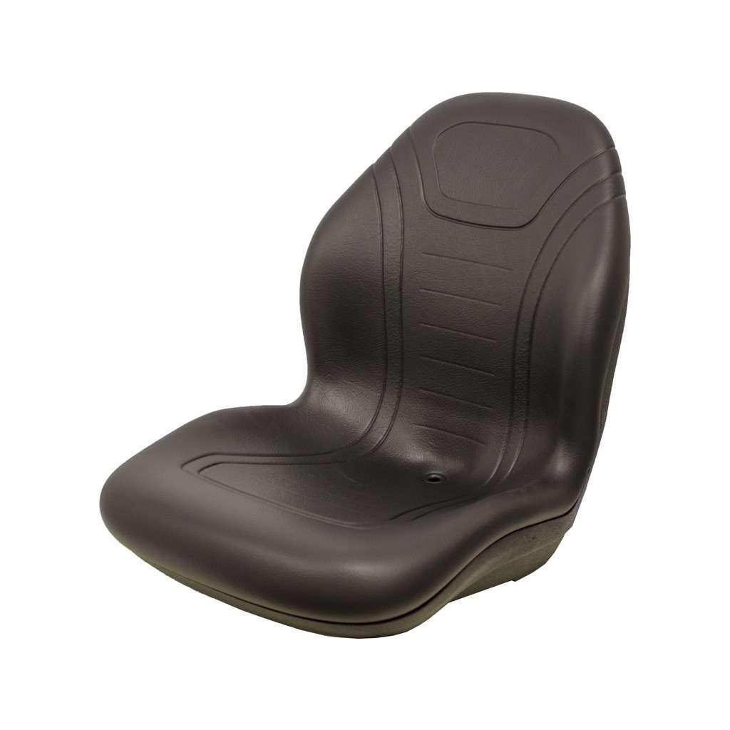 Kubota L3301-L4701 Series KM 129 Bucket Seat Kit