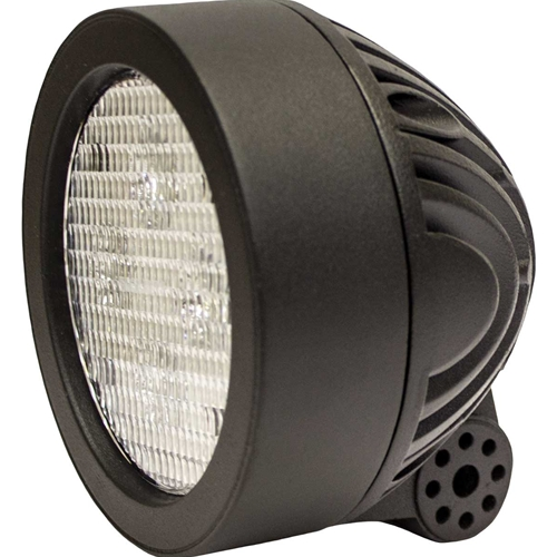 Replacement Tractor Lights : John deere e series led cab light tl