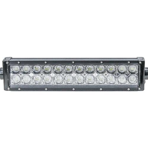 Km led 14 light bar double row tlb410c led light bars km led 14 light bar double row aloadofball Images