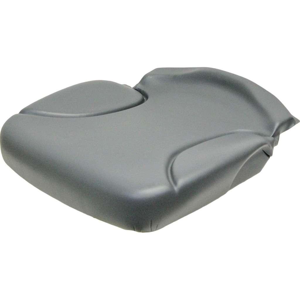 Bobcat/John Deere Skid Steer Backrest Cushion