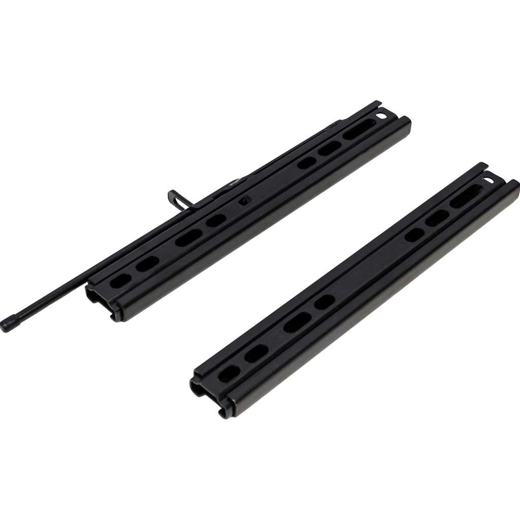 Km Universal Adjustable Slide Rails For Ltx1050vt Cub Cadet Schematic Seats Tractor Heavy Equipment Seat Parts