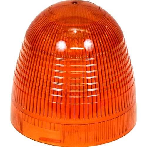 oval lights model tools whelen flashing light shop warning product lens amber led