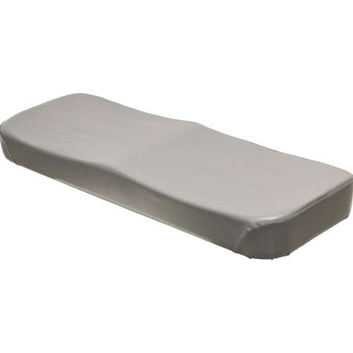 Kubota RTV 900 Series Gray Bench Seat Kit