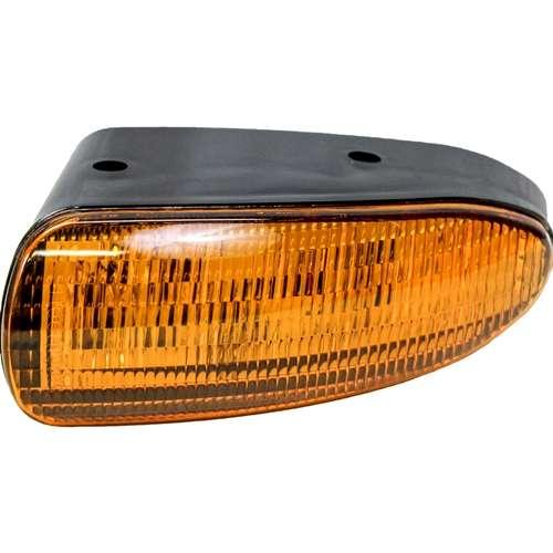 5e9c70baa6f AGCO DT-RT John Deere 5E-9030 LED Amber Cab Corner Light