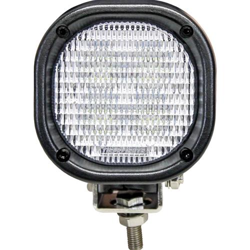 LED WORKLIGHT FOR CASE INDUSTRIAL 1150H 580K 580SK 590 650G 650H 750H 850H