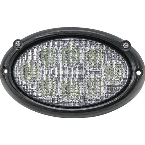 Challenger MT400D-MT500D/Massey Ferguson 5400-7700 LED Upper Cab Light