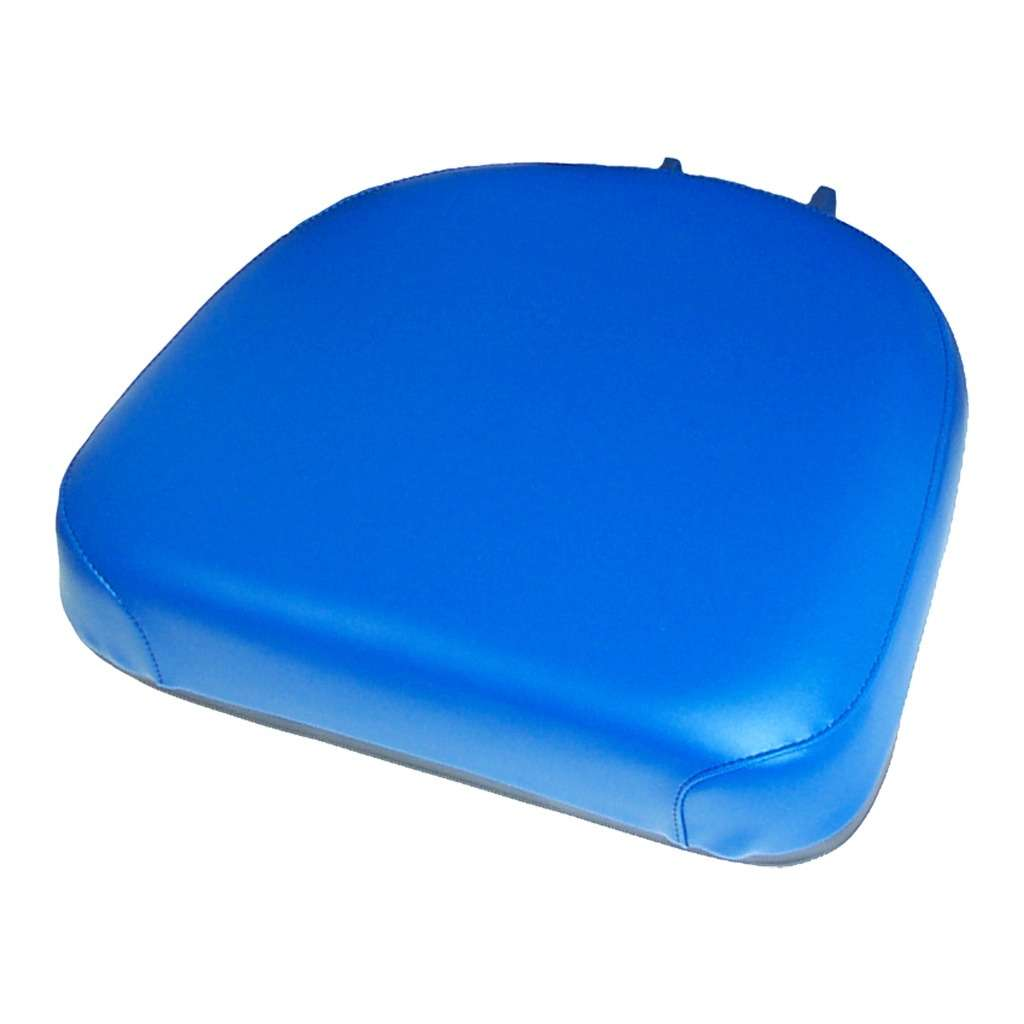Ford New Holland 4330v Seat : Ford new holland seat cushion