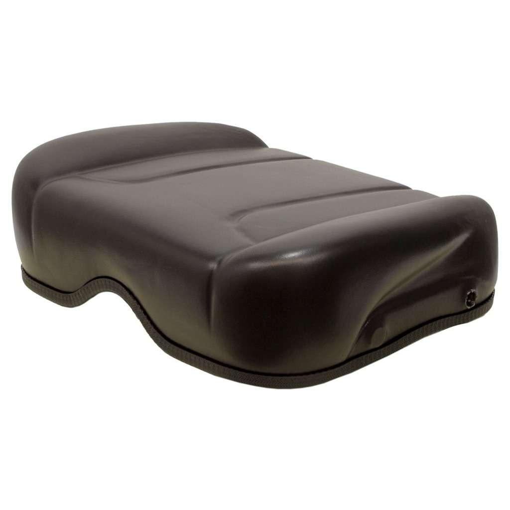 Km 1820 Seat Cushion