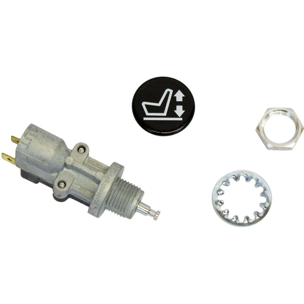 KM 1000/1003/1200/1201 Air Switch Kit | Replacement Suspension Parts on