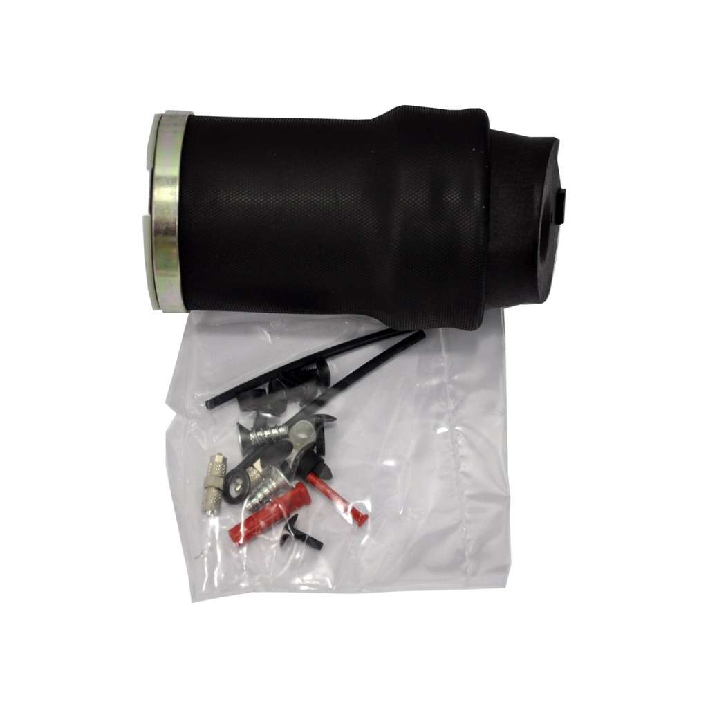 KM 1055/1060/1061/1310 and MSG95 Air Replacement Air Hose Kit ...