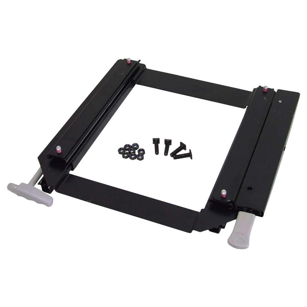 KM 136 Isolator Kit