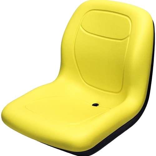 Milsco Seat Hardware : John deere gator seats best deer photos water