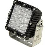 KM Q2-Series LED Diffusion Light