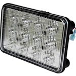 Case IH 2144-2588 Combine LED Cab Light