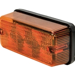 Case IH/IH/NH/Versatile LED Flashing Amber Cab Light