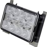Ford-New Holland TS Series LED Hood Light