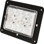 International Harvester 88 Series LED Hood Light