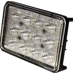 International Harvester 88 Series LED Lower Cab Light
