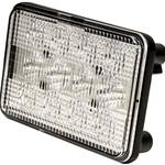 AGCO RT/Challenger MT/MF Series LED Cab/Front Hood Light - Hi/Lo