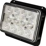 New Holland 40-TM Series LED Hood Light - Hi/Lo