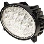 Case IH 5088-9230 Combine LED Cab Light