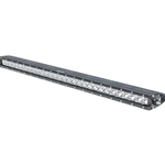 "KM LED 30"" Single Row Light Bar"