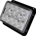 AGCO Gleaner/Massey Ferguson Combine LED Cab Light