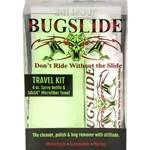 BugSlide 4 oz. Travel Kit