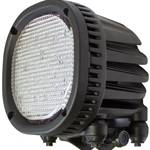 KM LED 1313SD 5500 Lumen Flood Light