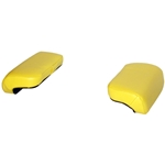 International Harvester 350/John Deere 720 Armrest Kits