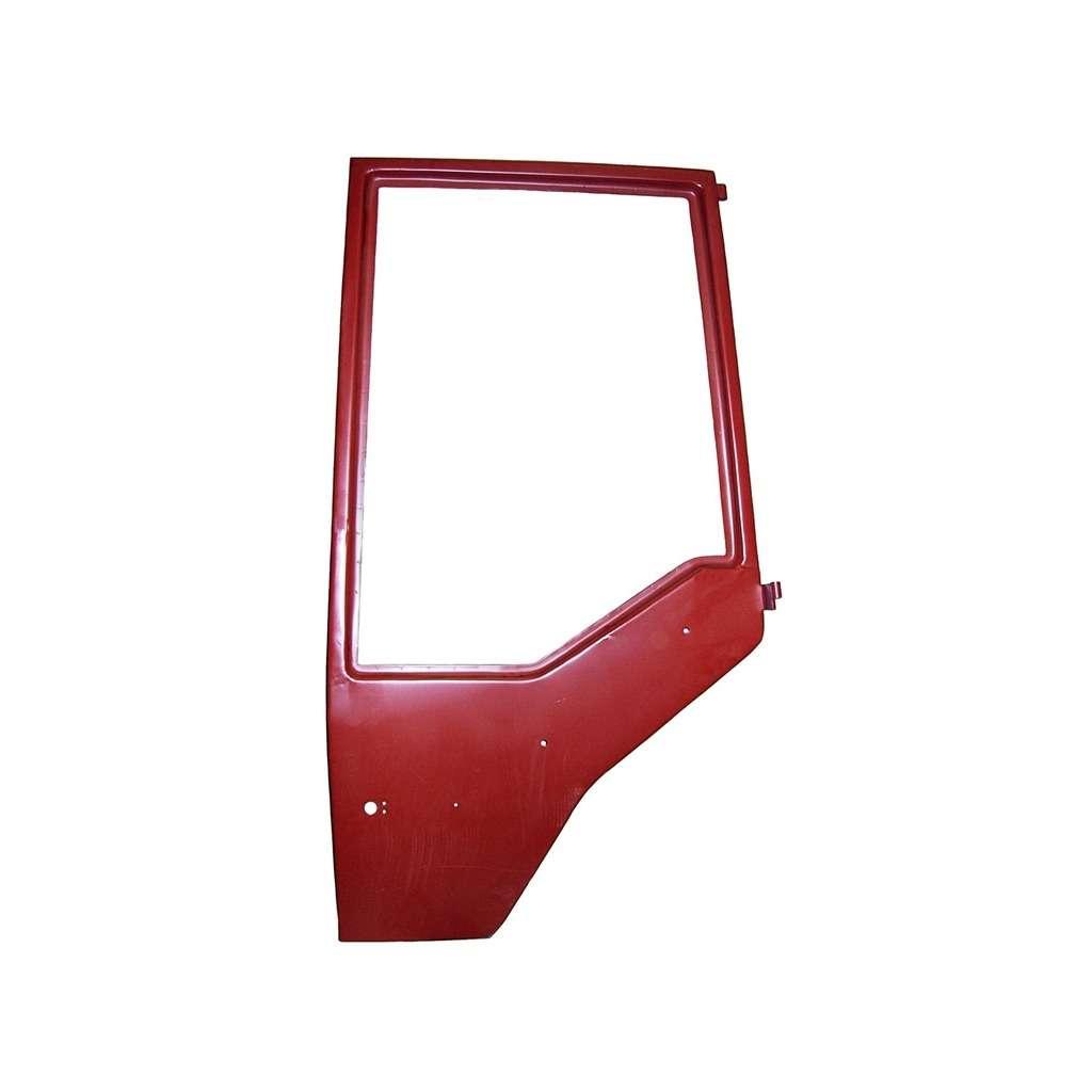 Cab Parts & Door Frames | CIH/IH/JD Tractor Cab Replacement Parts ...
