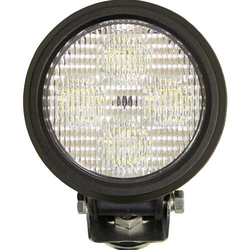 John Deere Replacement Led Lights : John deere series led rear fender light re