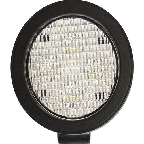 John Deere Replacement Led Lights : John deere e series led cab light tl