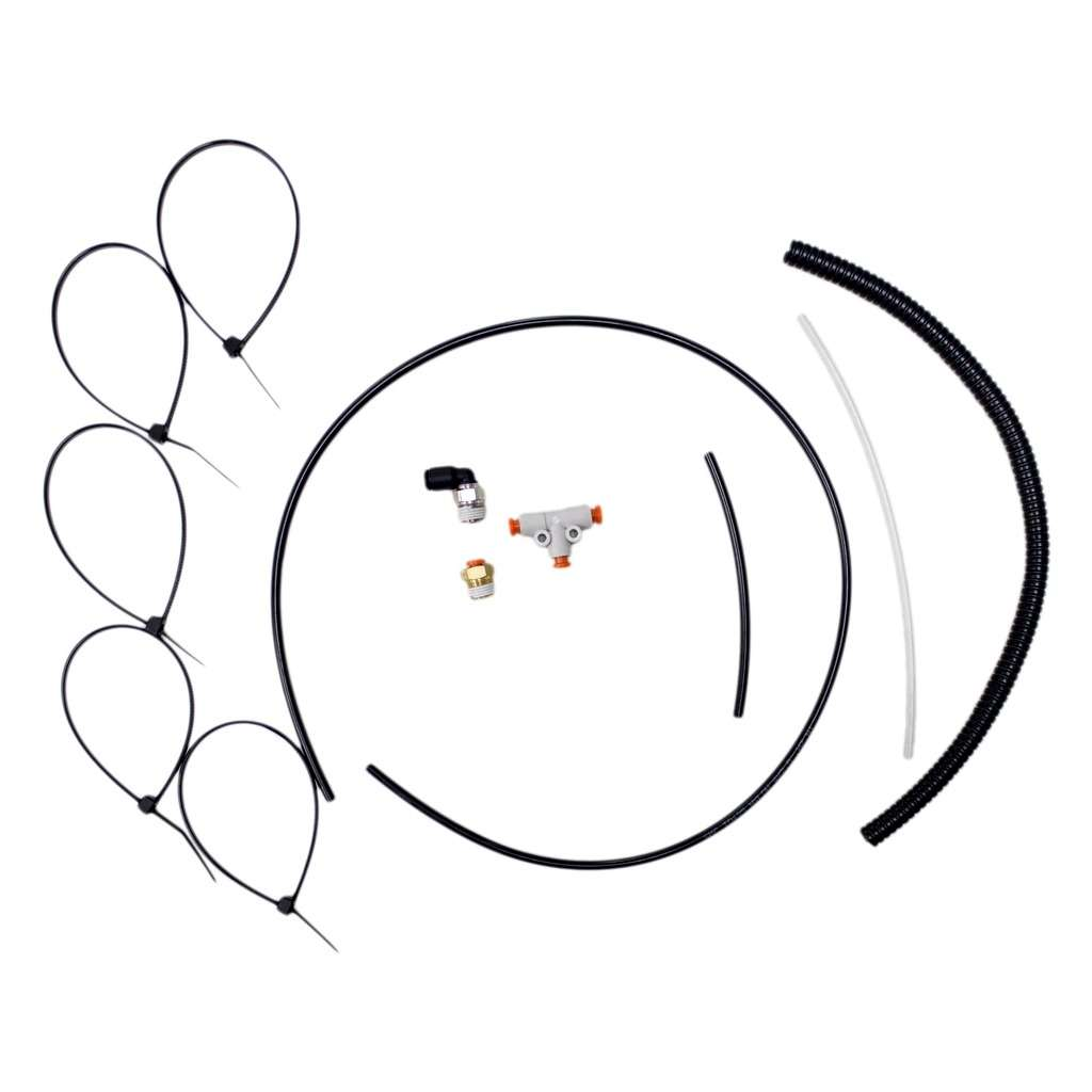 KM 1000/1003 Replacement Air Hose Kit