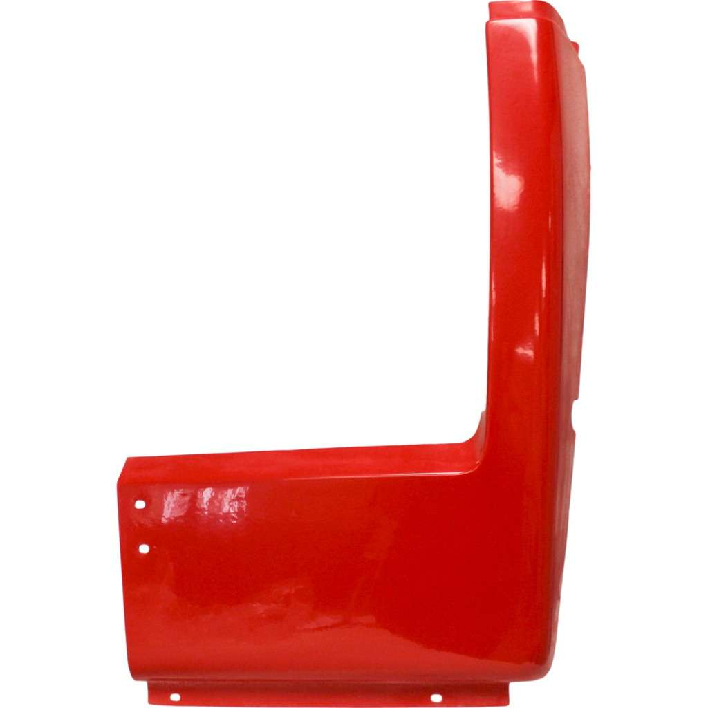 CIH 71-89 Series Magnum Lower Cab Corner Cover