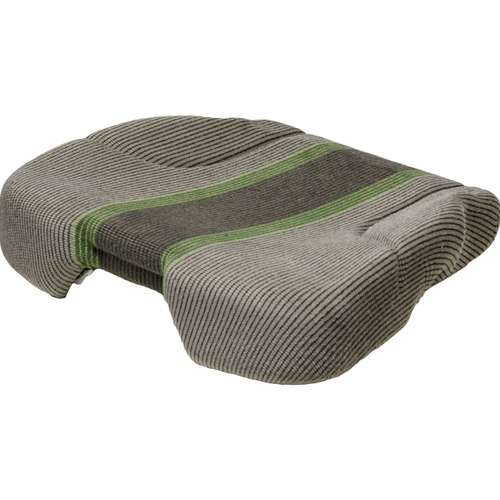 JD Combine Seat Cushion