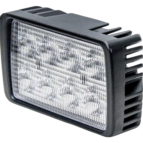Case IH CX-Steiger/New Holland T8-TG Series LED Fender Light