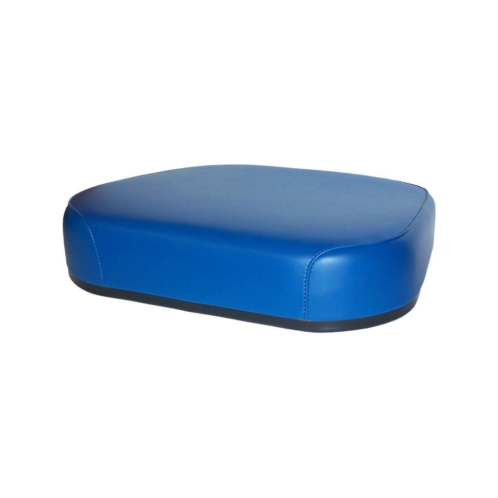 New Holland Ford Tractor Seat : Ford new holland seat cushions