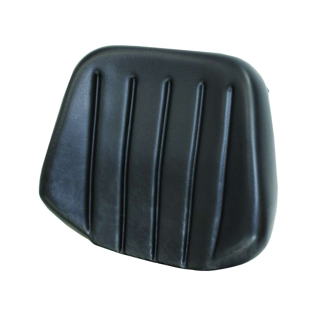 Tractor Seat Grammer Ds44 Cushions : Fnh jd mf ds backrest cushion ford new holland john
