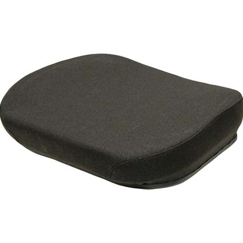 Replacement Seats Case : Case ih mf versatile seat cushions