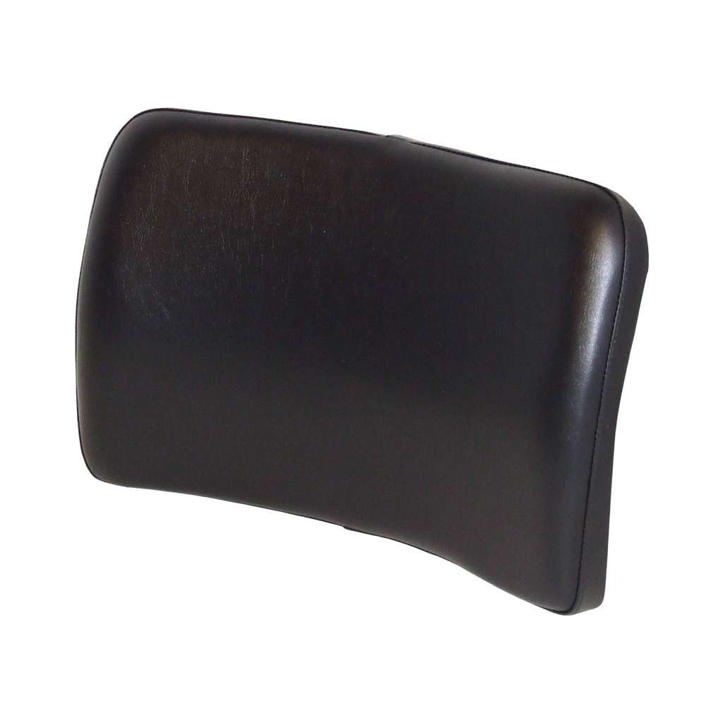 John Deere Dozer Backrest Cushion