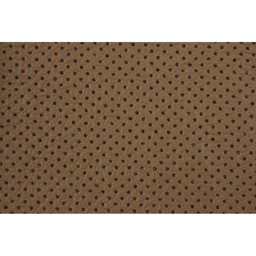 Brown Bulk Cab Interior Amp Floor Mat Material