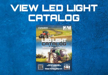 View LED